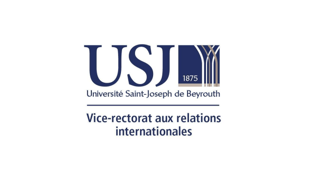 Le Vice-rectorat aux relations internationales